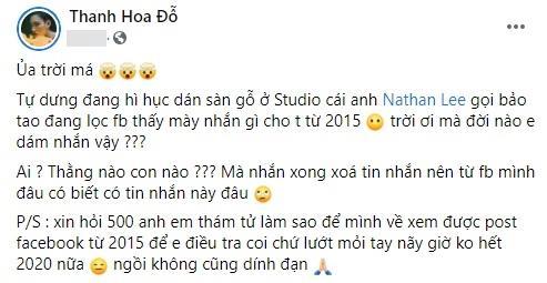 nathan-lee-pong-chuan-01.jpg