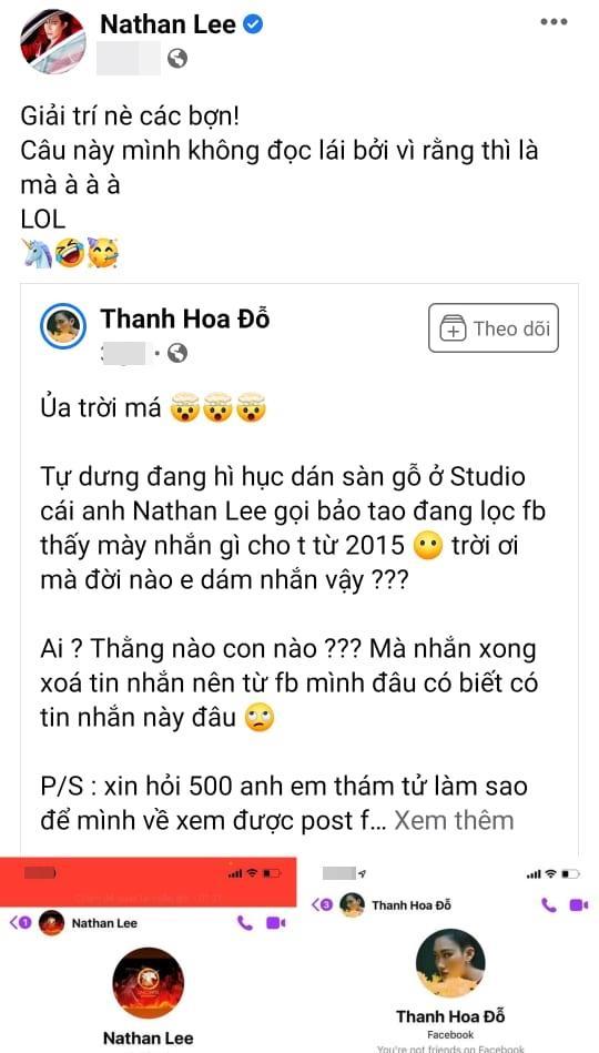nathan-lee-pong-chuan-04.jpg