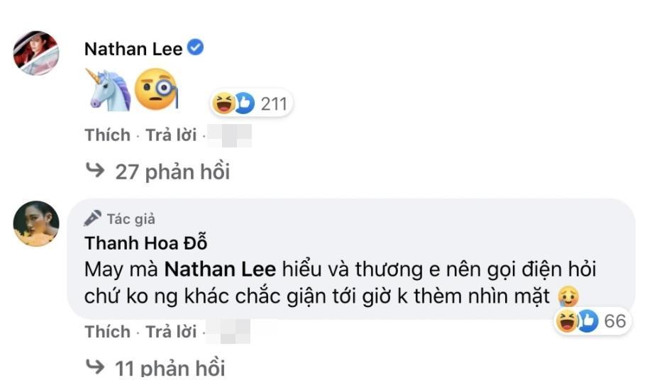 nathan-lee-pong-chuan-06.jpg