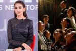 Penthouse 3: Ha Eun Buyl tạo hình mới siêu phèn, Seok Kyung bỏ mẹ về với dượng Tê-6