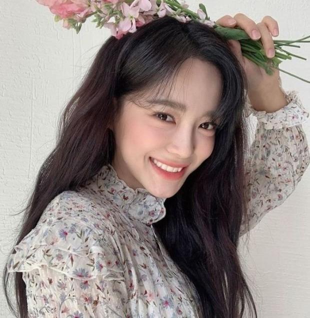 Điểm tin phim Hàn 10/6: Ahn Hyo Seop thử sức làm tài phiệt trong phim mới-3