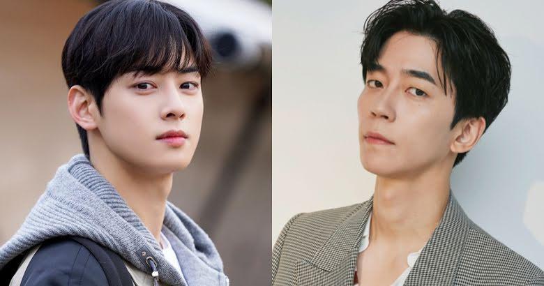 Điểm tin phim Hàn 10/6: Ahn Hyo Seop thử sức làm tài phiệt trong phim mới-4