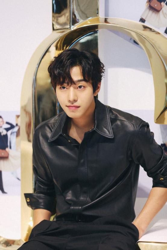 Điểm tin phim Hàn 10/6: Ahn Hyo Seop thử sức làm tài phiệt trong phim mới-2