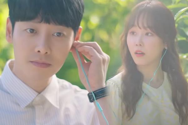 Điểm tin phim Hàn 10/6: Ahn Hyo Seop thử sức làm tài phiệt trong phim mới-6
