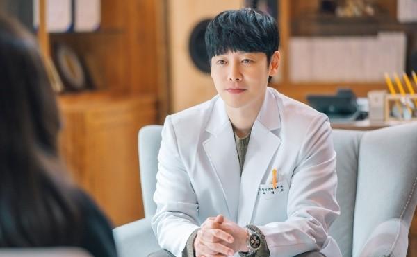 Điểm tin phim Hàn 10/6: Ahn Hyo Seop thử sức làm tài phiệt trong phim mới-7