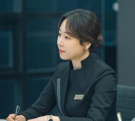 Điểm tin phim Hàn 10/6: Ahn Hyo Seop thử sức làm tài phiệt trong phim mới-8