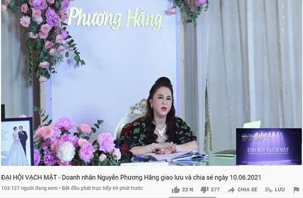 phuong-hang-1.jpg