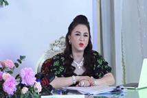 Bà Phương Hằng nói về nghệ sĩ tên L: 'Đánh bạc hết tiền rồi, giờ lay lắt qua ngày thôi'