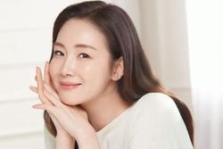 Lộ hình ảnh được cho là 'chồng trong bóng đêm' của Choi Ji Woo