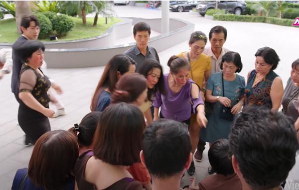 Sạn trong phim Cây Táo Nở Hoa-3