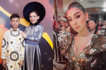 Lâm Khánh Chi yêu cầu Phi Nhung trả hết tiền cho Hồ Văn Cường?