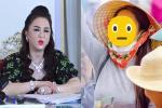 Sao Việt duy nhất được bà Phương Hằng khen trong 'Đại Hội Vạch Mặt'