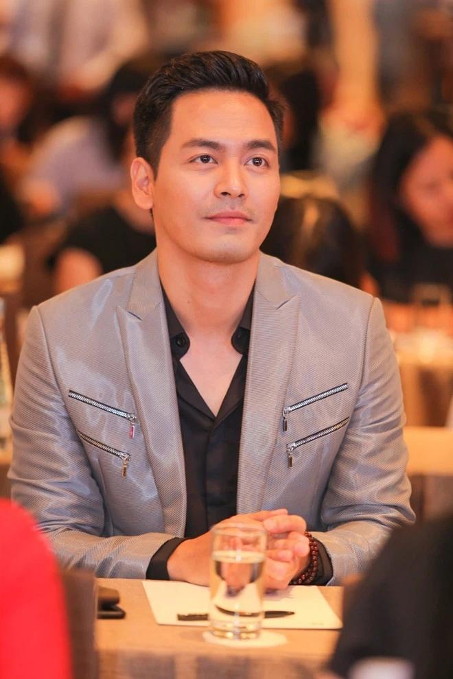 VTV lại réo tên Hoài Linh, Thủy Tiên, Phan Anh vì câu chuyện từ thiện-5