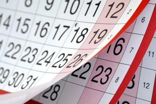 Ngày sinh tiết lộ tính cách, công việc và tình duyên của bạn như thế nào?-2