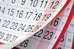 Ngày sinh tiết lộ tính cách, công việc và tình duyên của bạn như thế nào?