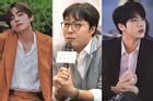 Đạo diễn 'Hospital Playlist' tham vọng mời Jin hoặc V BTS cho dự án tới