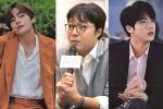 BTS trở thành hình mẫu thiết kế sách giáo khoa dạy tiếng Hàn-4