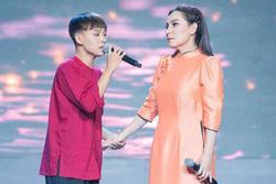 Sự thật lời thú nhận 'ác mẫu' của Phi Nhung khi dạy Hồ Văn Cường học hát