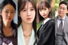 'Penthouse 3': Ha Eun Buyl tạo hình mới siêu 'phèn', Seok Kyung bỏ mẹ về với dượng Tê