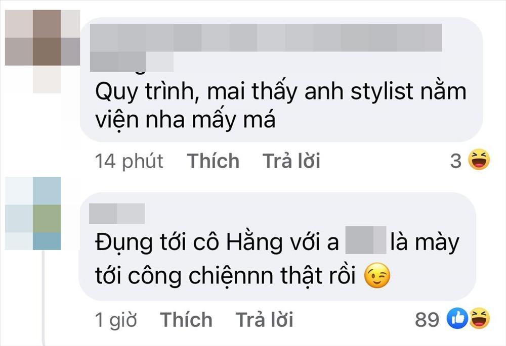 Nathan Lee ghim stylist chê người lao động nghèo, netizen đoán: Ngày tận thế gõ cửa!-6