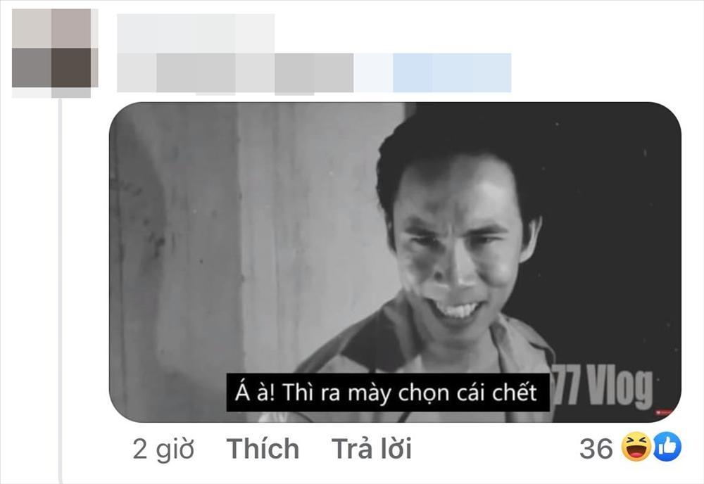 Nathan Lee ghim stylist chê người lao động nghèo, netizen đoán: Ngày tận thế gõ cửa!-7
