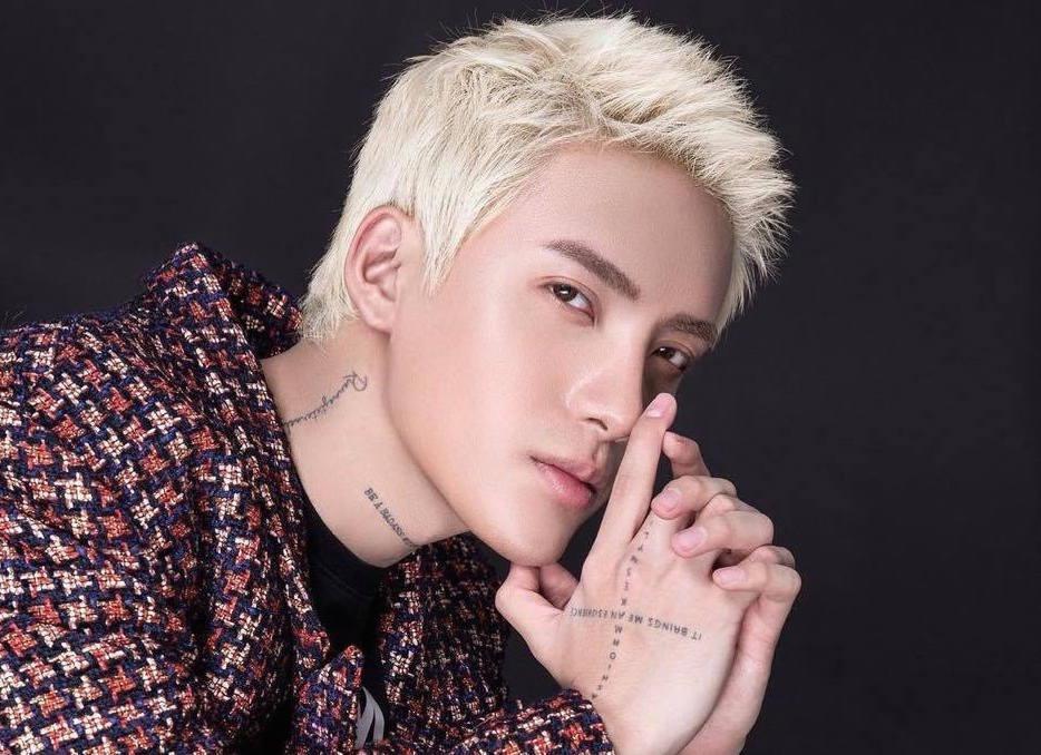 Nathan Lee ghim stylist chê người lao động nghèo, netizen đoán: Ngày tận thế gõ cửa!-1