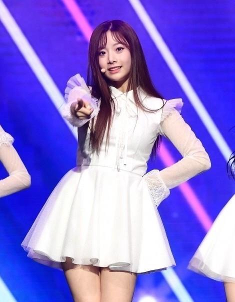 Naeun APRIL đăng tâm thư phân trần sau 3 tháng scandal bắt nạt nổ ra-4