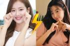 Naeun APRIL đăng tâm thư phân trần sau 3 tháng scandal bắt nạt nổ ra