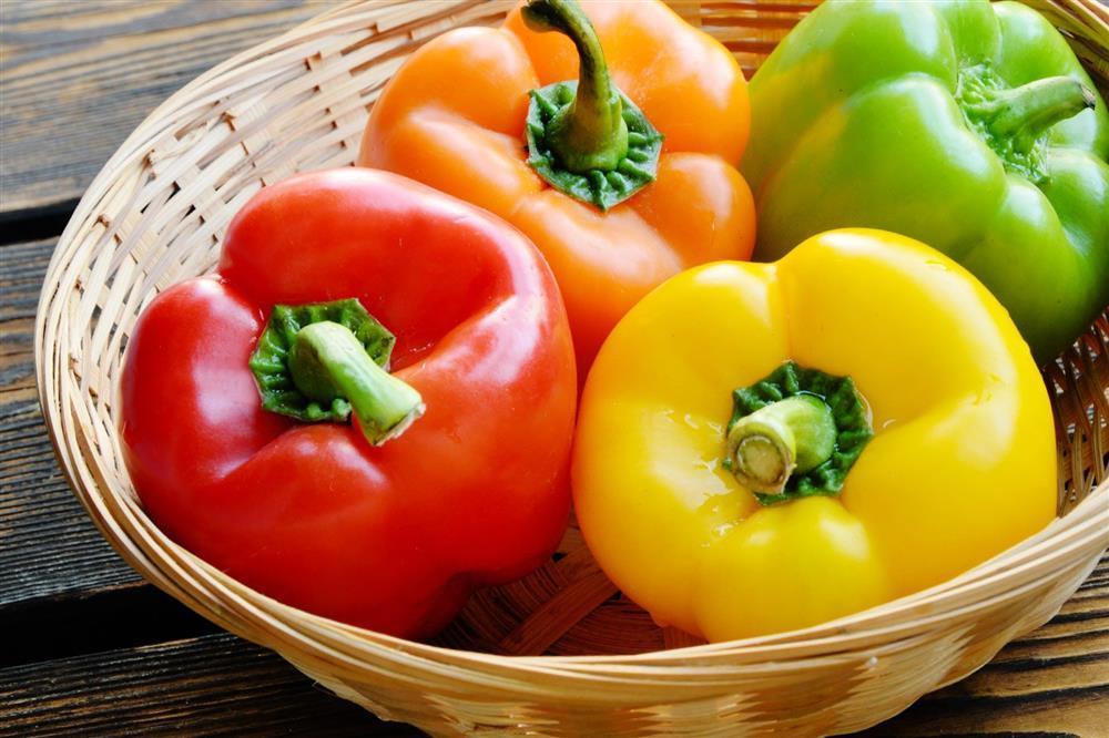 Những thực phẩm không cần thiết để trong tủ lạnh, vừa tốn chỗ mà còn nhanh hỏng-3