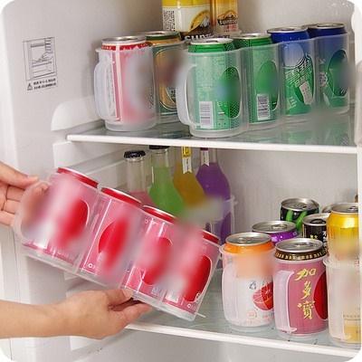 Những thực phẩm không cần thiết để trong tủ lạnh, vừa tốn chỗ mà còn nhanh hỏng-5