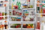 Những thực phẩm không cần thiết để trong tủ lạnh, vừa tốn chỗ mà còn nhanh hỏng