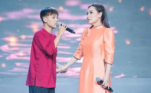 Phi Nhung nói lý do giữ 200 triệu tiền thưởng của Hồ Văn Cường, netizen chỉ ra điểm vô lý-3