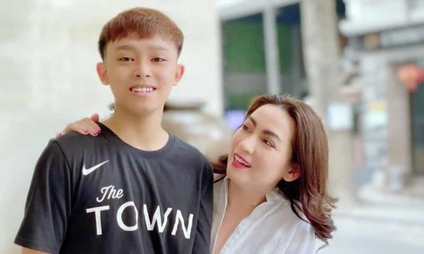 Phi Nhung nói lý do giữ 200 triệu tiền thưởng của Hồ Văn Cường, netizen chỉ ra điểm vô lý-4