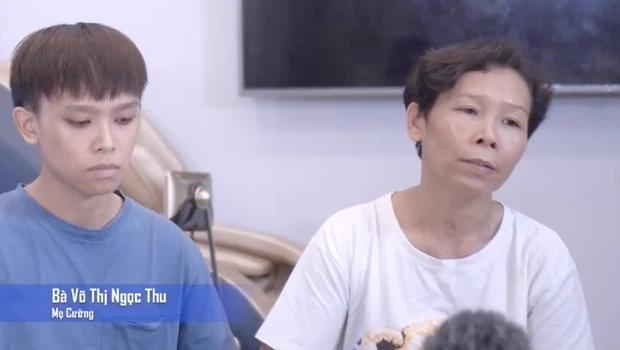 Phi Nhung nói lý do giữ 200 triệu tiền thưởng của Hồ Văn Cường, netizen chỉ ra điểm vô lý-5