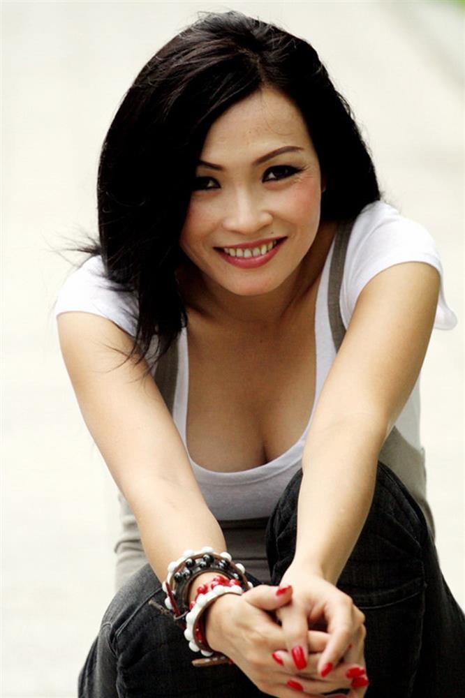 Những người dám phanh phui showbiz Việt-3