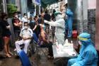 TP.HCM thanh tra phòng khám liên quan ca tử vong ở Gò Vấp