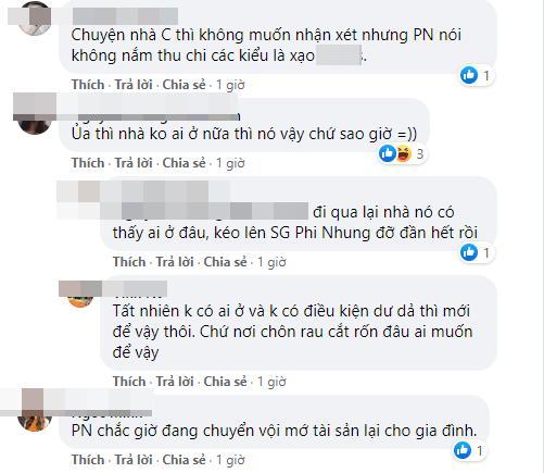 Dân mạng não nề khi ngắm căn nhà xập xệ của Hồ Văn Cường ở quê-6