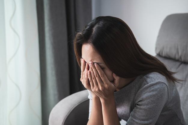 Mẹ chồng còn dư một căn nhà nhưng không cho con trai ra ở riêng và lý do ngã ngửa-2