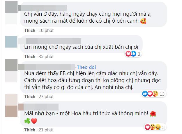 Minh Tiệp giật mình khi thấy bài đăng mới trên Facebook hoa hậu Thu Thủy-4