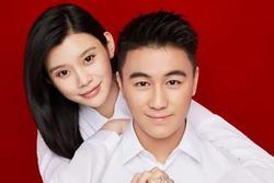 Chồng Hề Mộng Dao tiếp tục bị chỉ trích không quan tâm vợ con