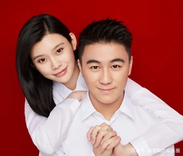 Chồng Hề Mộng Dao tiếp tục bị chỉ trích không quan tâm vợ con-3