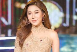 Nước mắt trong lễ tang Hoa hậu Chuyển giới Myanmar