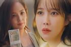 Trailer tập 3 'Penthouse 3': Logan Lee hồi sinh, Oh Yoon Hee tiếp tục phản bội vì tiền?