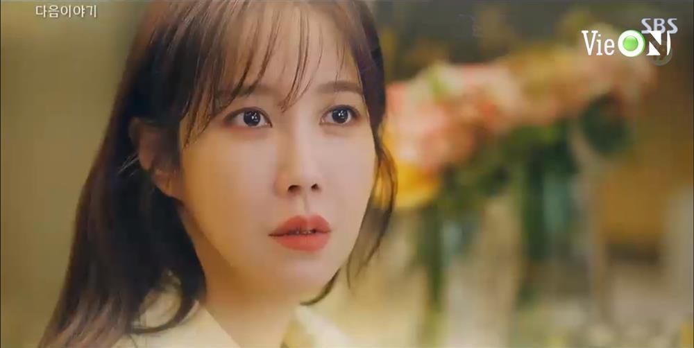 Trailer tập 3 Penthouse 3: Logan Lee hồi sinh, Oh Yoon Hee tiếp tục phản bội vì tiền?-5