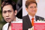 Hacker réo tên Trang Trần, đề nghị cơ quan chức năng xử nghiêm cựu mẫu-5
