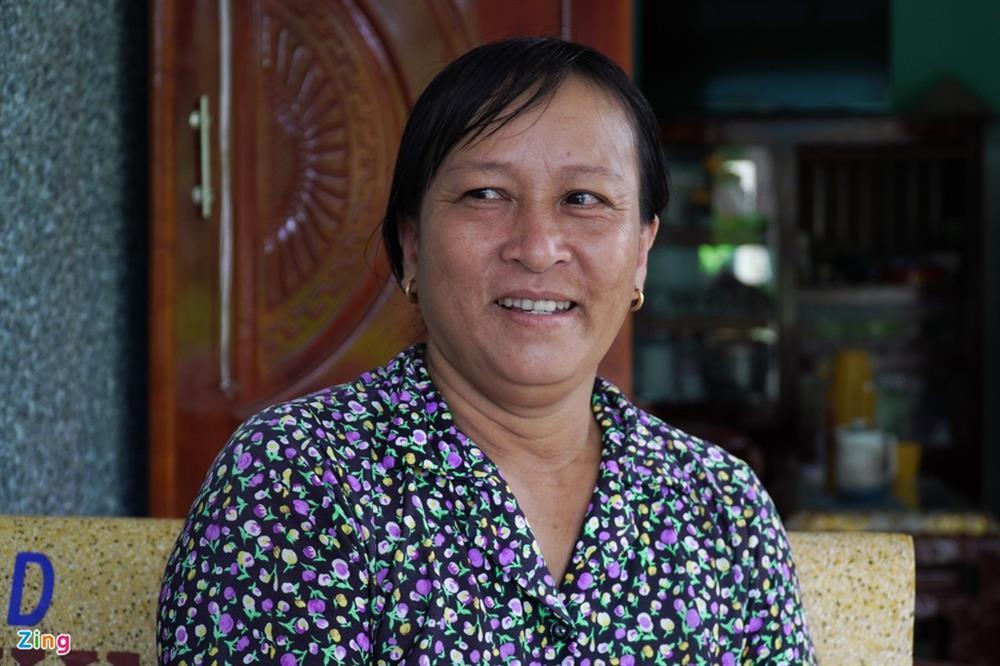 Cha mẹ Hồ Văn Cường giờ khổ hơn người làm phụ hồ ở quê-3