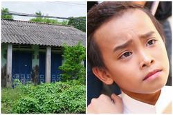 'Cha mẹ Hồ Văn Cường giờ khổ hơn người làm phụ hồ ở quê'