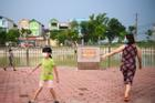 Bắc Ninh gỡ phong tỏa nhiều nơi, nới lỏng giãn cách xã hội 2 huyện