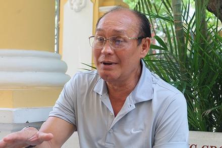 Duy Phương bị chỉ trích xin xỏ, con cái và Lê Giang nhận 'gạch đá' vì không nuôi bố
