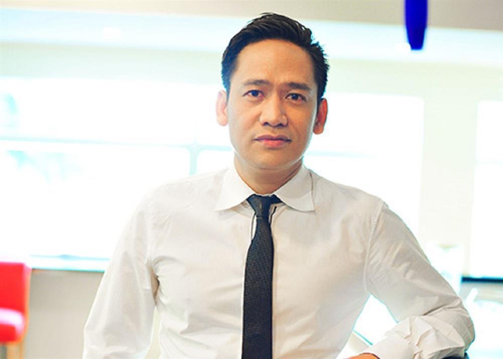 Nathan Lee nói chuyện nghệ sĩ làm từ thiện: Nghiệp quật siêu lẹ-3